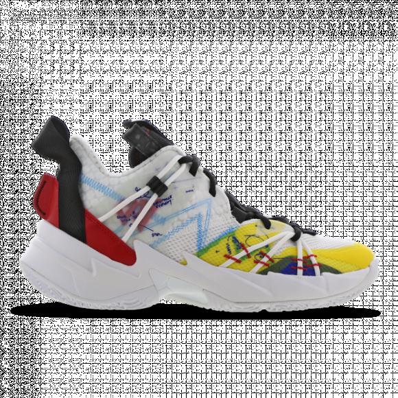Jordan Why Not Zero 3 - Men Shoes - CK6611-100