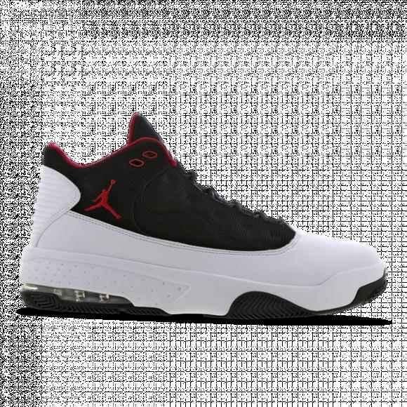 Chaussure Jordan Max Aura 2 pour Homme - Blanc - CK6636-100