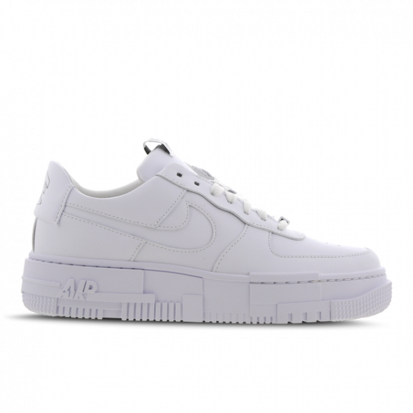 Nike Air Force 1 Pixel - Femme Chaussures - CK6649-100