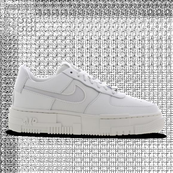 Nike Air Force 1 Pixel Sneakers/Shoes CK6649-102 - CK6649-102