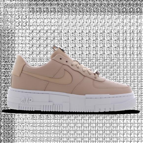 Nike Wmns Air Force 1 Pixel - CK6649-200