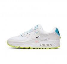 Nike W air max 90 ww - CK7069-100