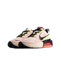 Nike Air Max Verona Guava Ice (W) - CK7200-800