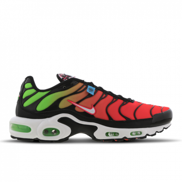 nike air offense shoes | Nike Tuned 1 - Men Shoes - CK7291-001