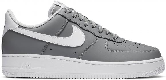 Nike air force 2020