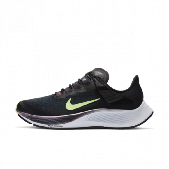 Chaussure de running Nike Air Zoom Pegasus 37 FlyEase pour Femme ...