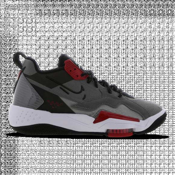 Jordan Zoom 92 - Homme Chaussures - CK9183-006