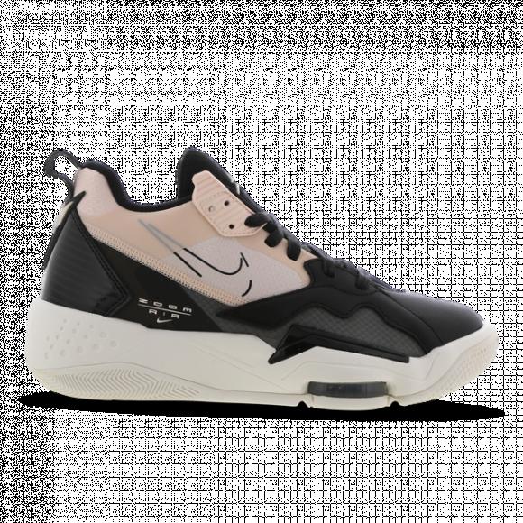 Jordan Zoom 92 - Women Shoes - CK9184-800
