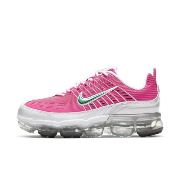 Chaussure Nike Air Vapormax 360 pour Femme - Rose - CK9670-600