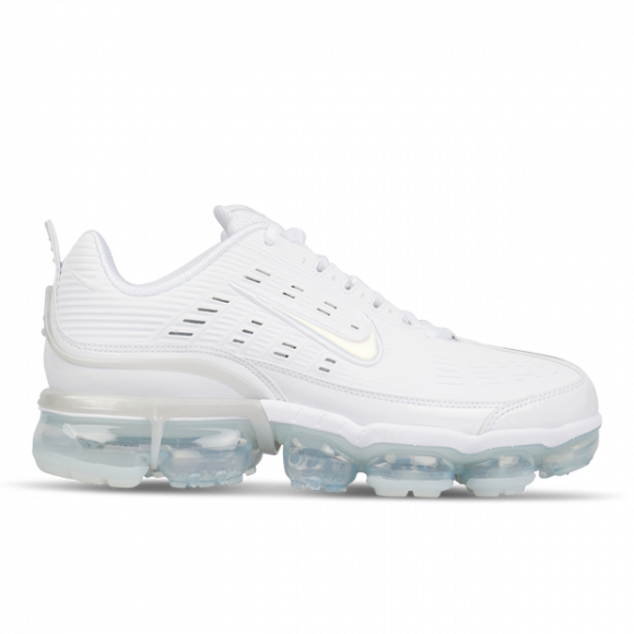 Nike Air Vapormax 360 Homme Chaussures