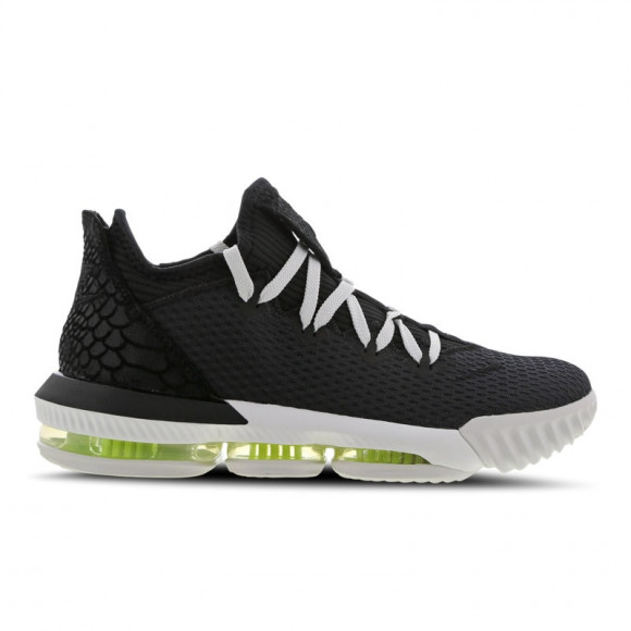 Nike Lebron XVI Low \