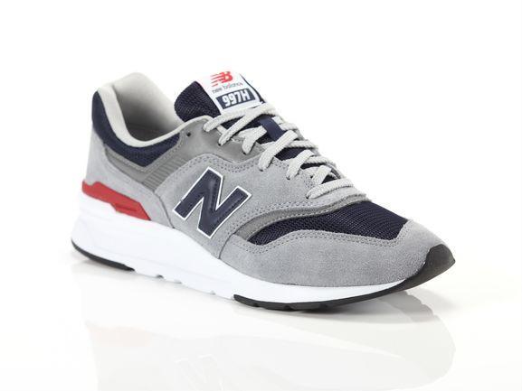 new balance 997 uomo