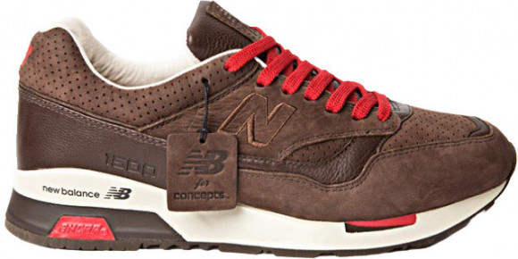 New Balance 1500 Concepts Freedom Trail - CM1500CP