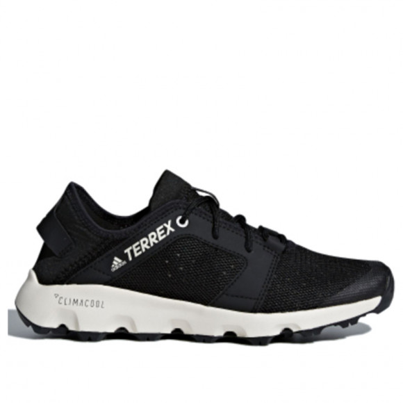 Adidas Terrex Cc Voyager Sleek Running