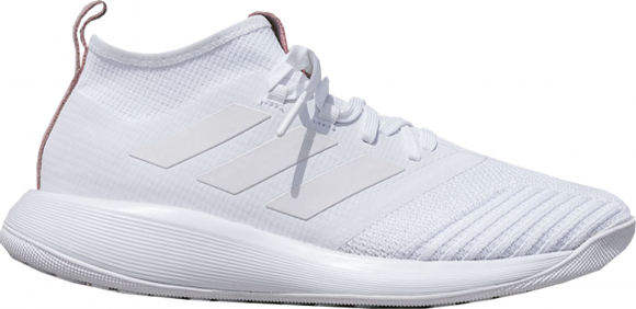 adidas ACE Tango 17.1 PureControl Turf Trainer Kith Flamingos - CM7893