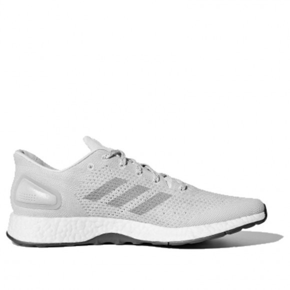 Adidas PUREBoost DPR LTD Marathon Running Shoes/Sneakers CM8326