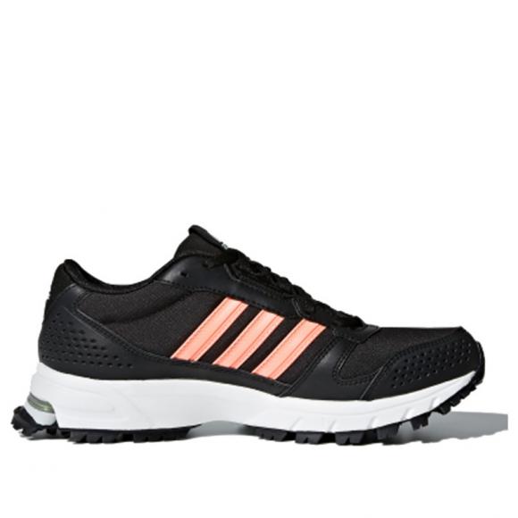 Adidas MARATHON 10 TR W Marathon