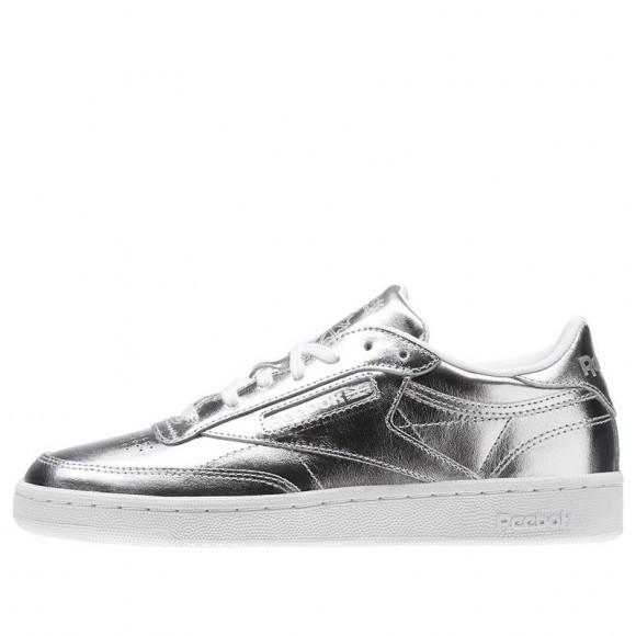 Reebok Club C 85 Marathon Running Shoes/Sneakers CM8686 - CM8686