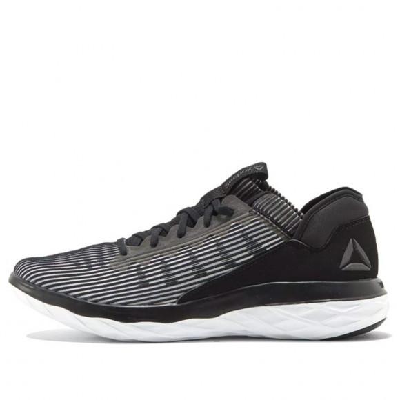 Reebok Astroride Forever Marathon Running Shoes/Sneakers CM8742 - CM8742
