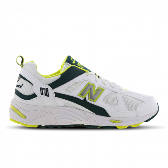 New Balance 878 - Homme Chaussures - CM878RSA