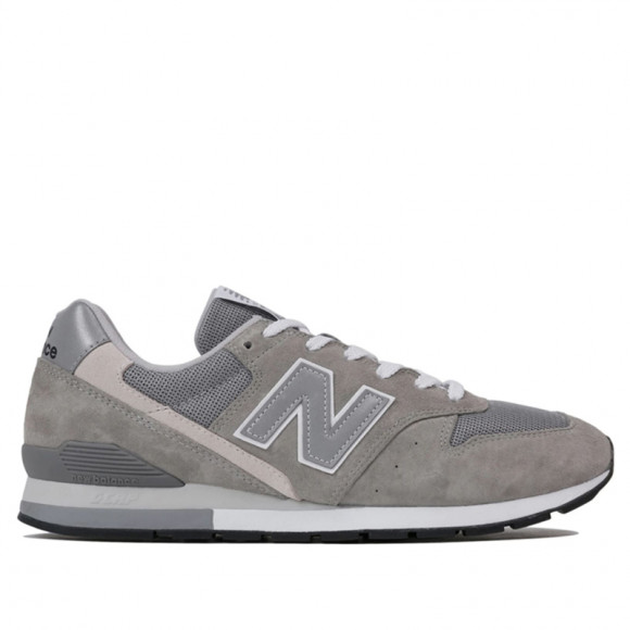 scarpe new balance 996