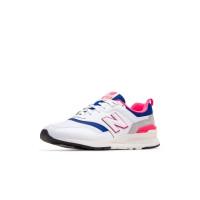 New Balance 997H White - CM997HAJ