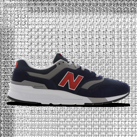 New Balance 997 - Men Shoes - CM997HAY