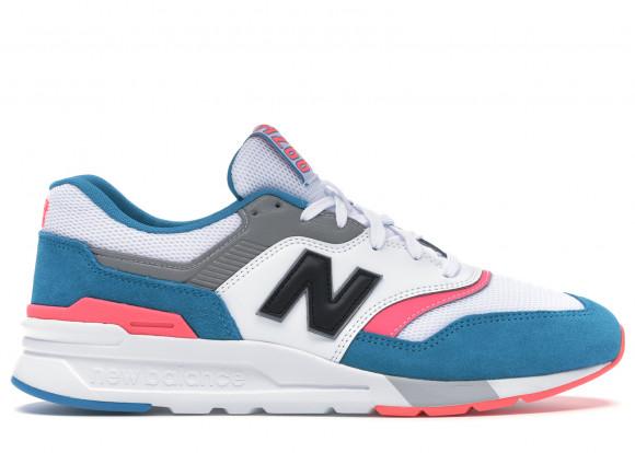 New Balance 997 - Men Shoes - CM997HCS