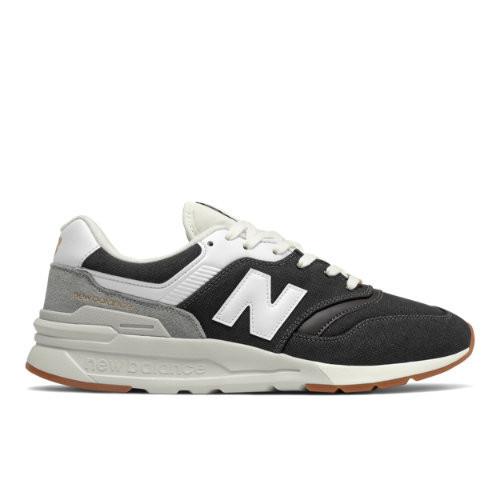 new balance 997h uomo