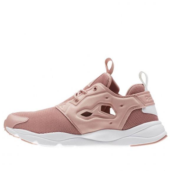 Reebok Furylite Mesh Marathon Running Shoes/Sneakers CN0111 - CN0111