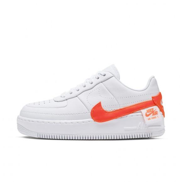 Nike W Air Force 1 Jester Xx CN0139 100