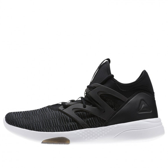 Reebok Hayasu Ltd Marathon Running Shoes/Sneakers CN0721 - CN0721