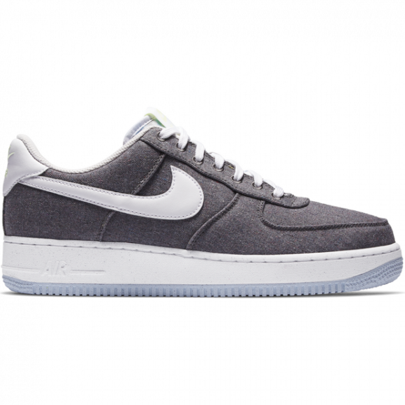 Nike Air Force 1 - Homme Chaussures - CN0886-002