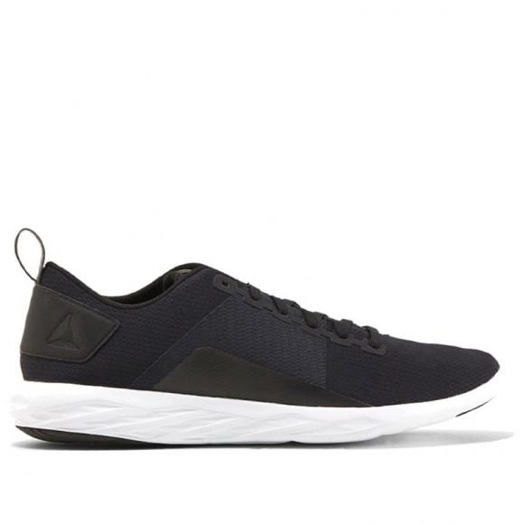 Reebok Astroride Walk Marathon Running Shoes/Sneakers CN1029 - CN1029