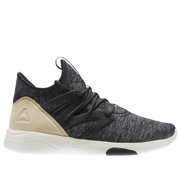 Reebok HAYASU Marathon Running Shoes/Sneakers CN1941 - CN1941