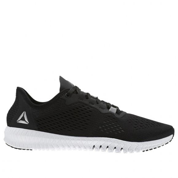Reebok ASTRO FLEX Marathon Running Shoes/Sneakers CN2407 - CN2407