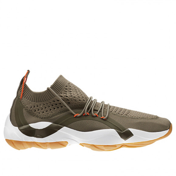 Reebok DMX Fusion Terrain Marathon Running Shoes/Sneakers CN3898 - CN3898
