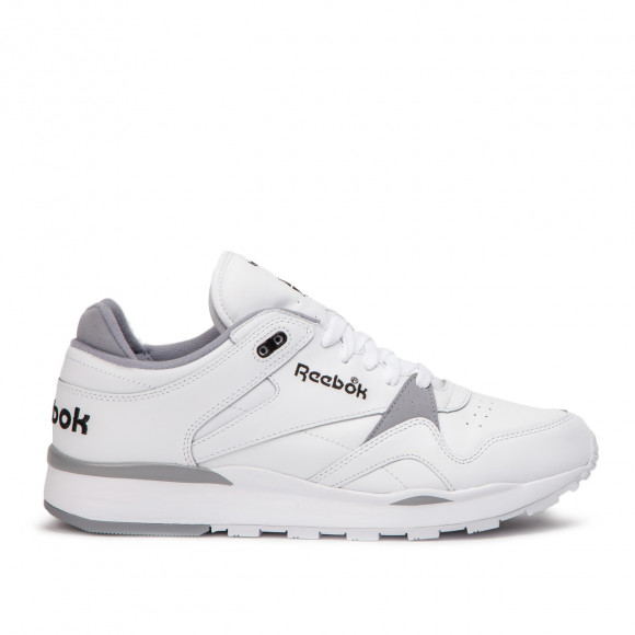 Reebok - Cl Leather Ii - CN3899