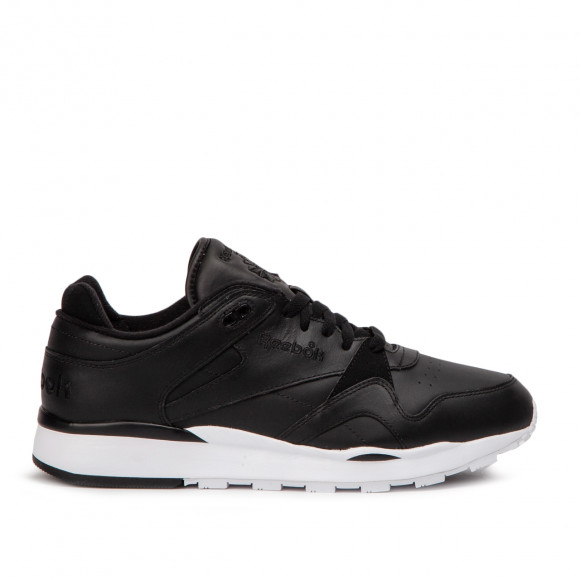 Reebok - Cl Leather Ii - CN3900