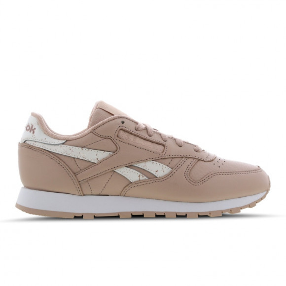 Reebok Classic Leather - Women Shoes - CN4020