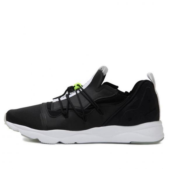 Reebok Furylite X Marathon Running Shoes/Sneakers CN4452 - CN4452