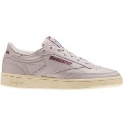 Reebok Club C 85 Sneaker - CN5465