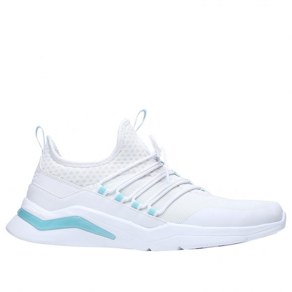 Reebok Royal ASTROSTORM Marathon Running Shoes/Sneakers CN5787 - CN5787