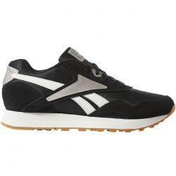 Reebok Rapide Sneaker - CN7504
