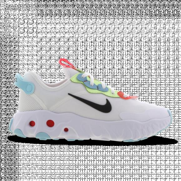 Nike React Art3mis - Femme Chaussures - CN8203-101
