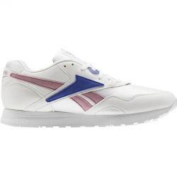 Reebok Rapide MU Sneaker - CN8263
