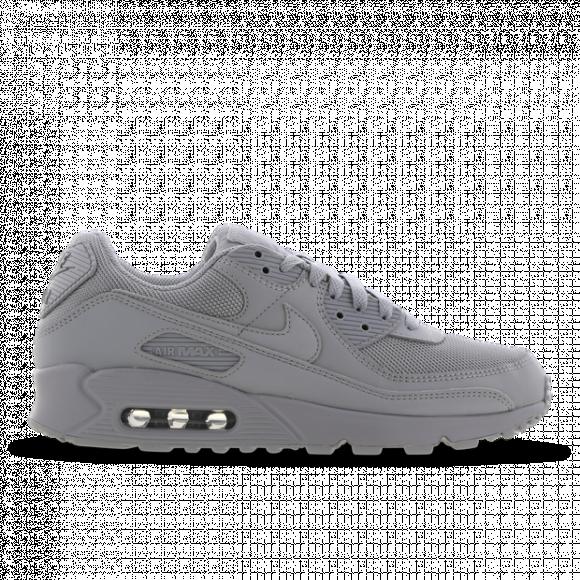 Nike Air Max 90 - Heren Schoenen - CN8490-001