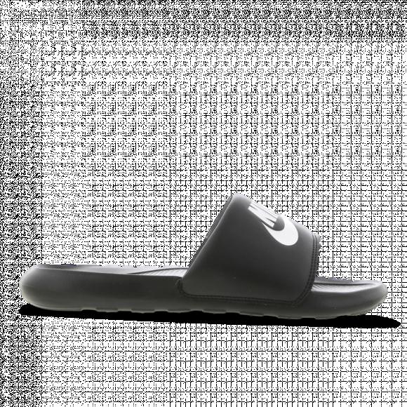 Nike Victori One Men's Slide - Black - CN9675-002