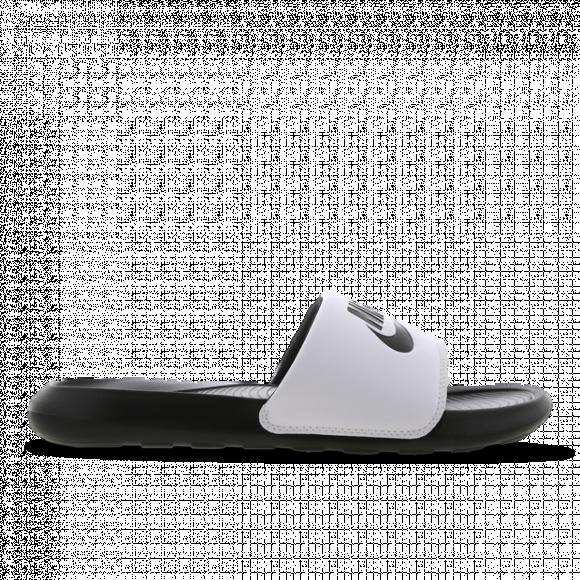 Nike Victori One Men's Slide - Black - CN9675-005