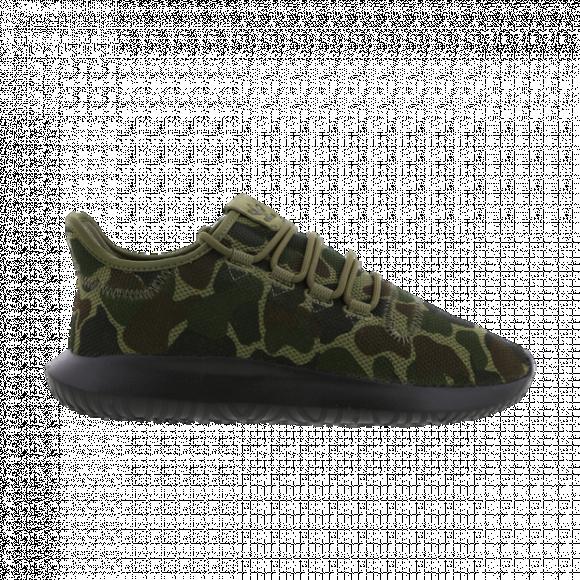 adidas gazelle femme kaki dress shoes | adidas Tubular Shadow Camo ...